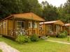 Camping helguero-Club