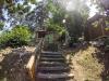 Camping helguero-Morea