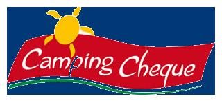 camping_cheque_helguero