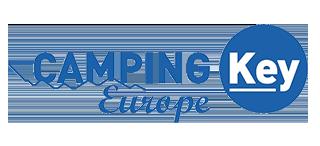 campingkey_helguero