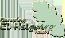 Camping Helguero